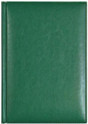 Avanzo Daziaro L1765001-041 Ежедневник датированный А5 Birmingham, Зеленый
