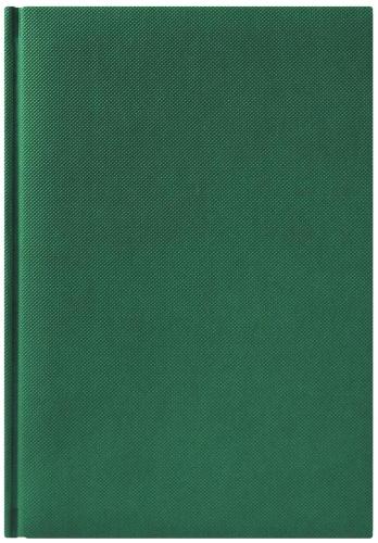 Avanzo Daziaro L1765053-040 Ежедневник датированный А5 City Canyon, Зеленый