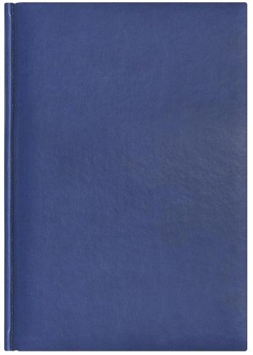 Avanzo Daziaro L1765050-030 Ежедневник датированный А5 City Winner, Синий