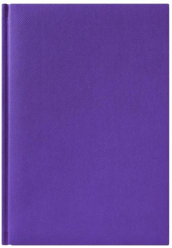 Avanzo Daziaro LXX65053-480/17 Ежедневник недатированный А5 City Canyon, Фиолетовый