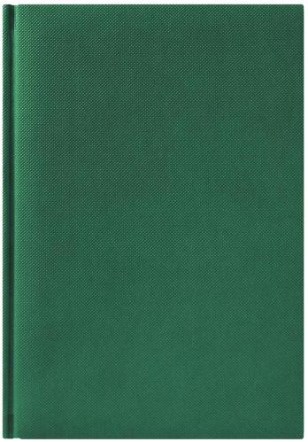 Avanzo Daziaro LXX65053-040 Ежедневник недатированный City Canyon 145х205 мм, зеленый