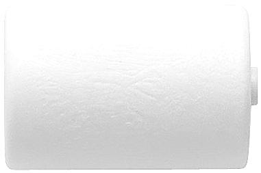Caran d`Ache 511.000 Ластик для механических карандашей Eraser для Varius Art Sketcher