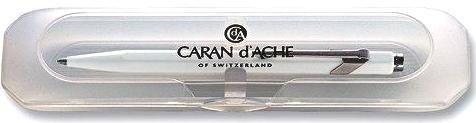 Caran d`Ache 100004.064 Подарочный футляр для ручек