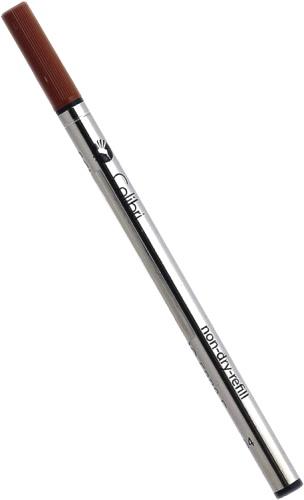 Colibri CB BP-101X001 Черный стержень для ручек роллеров