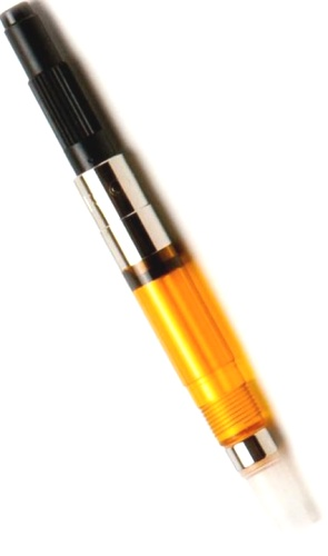 Cross 8756 Поршневой конвертор для перьевой ручки