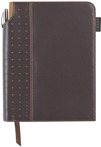 Cross AC236-2M �������� ������ Signature Journal Medium