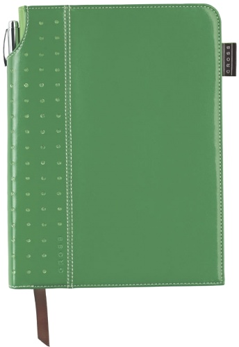 Cross AC236-4M �������� ������ Signature Journal Medium