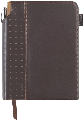 Cross AC236-2S Записная книжка Signature Journal Small