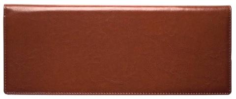 Letts 412 323080 Планнинг Umbria, коричневый