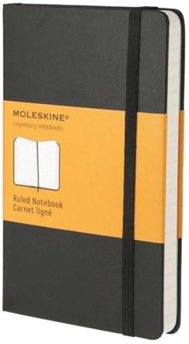 Moleskine QP060 ������� �5 Classic, ������