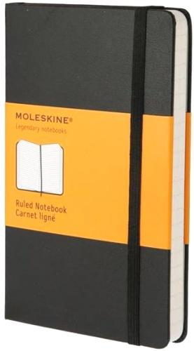 Moleskine MM710 ������� B7 Classic, ������