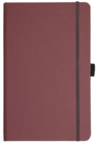 Nazarenogabrielli XX0LQ2521W-010 �������� ������ Compact, 130x210 ��, ��������