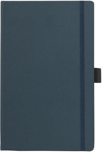 Nazarenogabrielli XX0LQ2421W-020 �������� ������ Compact, 130x210 ��, �����