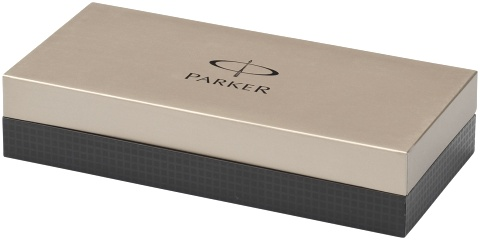 Подробнее о Перьевая ручка Parker Sonnet F540 Feminine Collection, Pink Gold CT (перо F)