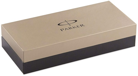 Подробнее о Шариковая ручка Parker Sonnet Slim K440 Feminine Collection, Pearl Lacquer GT