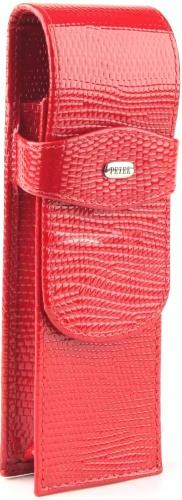 Petek 612.173.10 ����� ��� ����� Red