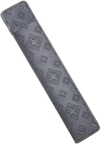 Pierre Cardin PS1141-03 Чехол для одной ручки , черный