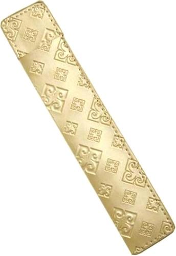 Pierre Cardin PS1141-31 Чехол для одной ручки , золотой