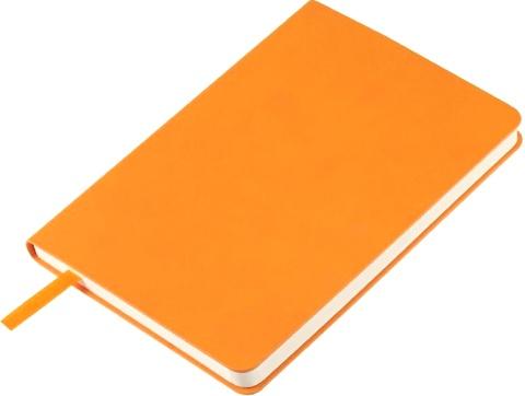Portobello Trend LXX1621141-070 Ежедневник недатированный А6 Sky, Оранжевый
