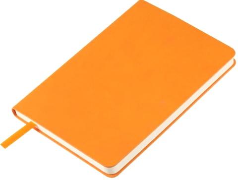 Portobello Trend LXX1622141-070 Ежедневник недатированный А6 Sky, Оранжевый