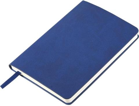 Portobello Trend LXX1621141-030 Ежедневник недатированный А6 Sky, Синий