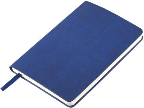 Portobello Trend LXX1622141-030 Ежедневник недатированный А6 Sky, Синий