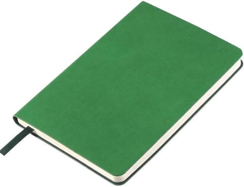 Portobello Trend LXX1621141-040 Ежедневник недатированный А6 Sky, Зеленый