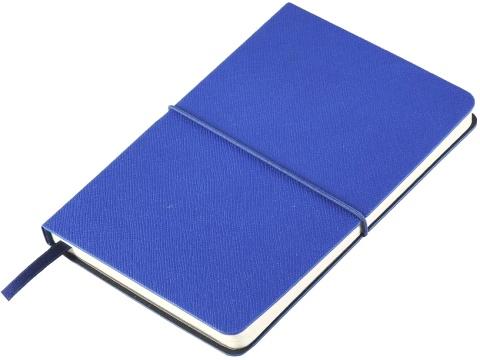 Portobello Trend LXX1621143-030 Ежедневник недатированный А6 Summer time, Синий
