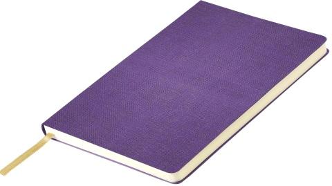 Portobello Trend LXX1501152-034 Ежедневник недатированный, Flax City, фиолетовый