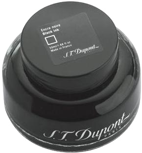S.T.Dupont 40150 ������ � ������� ��������
