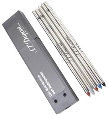 S.T.Dupont 40208 Мини стержни для многофункциональных ручек