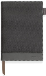 Записная книжка Cross Textured Journal Medium