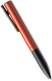 �����-������ Lamy Tipo, ������� / ������