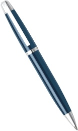 Шариковая ручка Sheaffer Gift Collection 500, Dark Blue